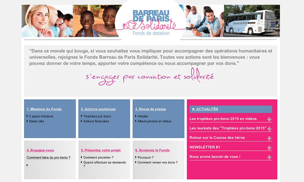 Barreau-de-Paris-solidarite