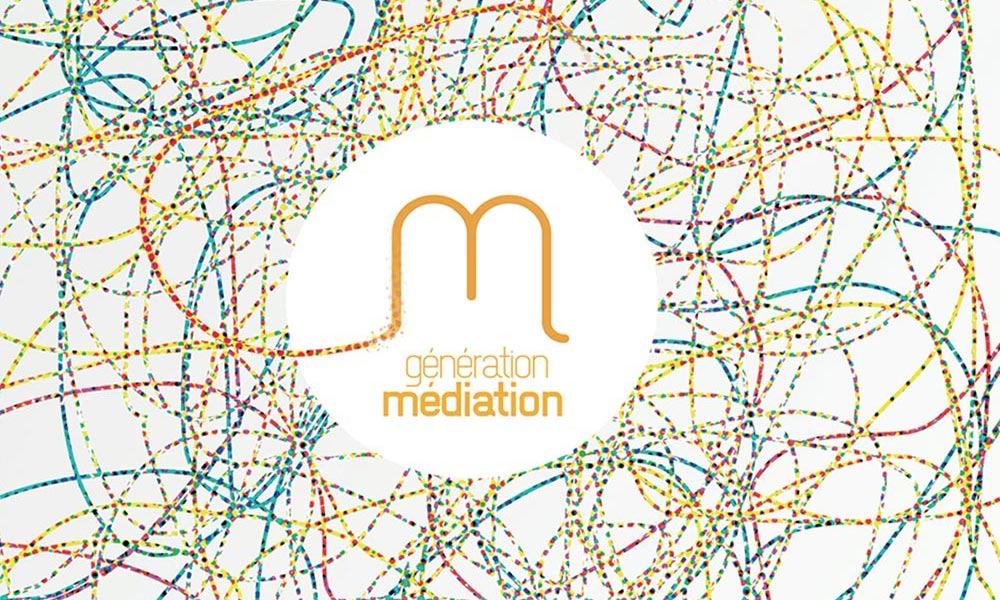 Generation-Mediation