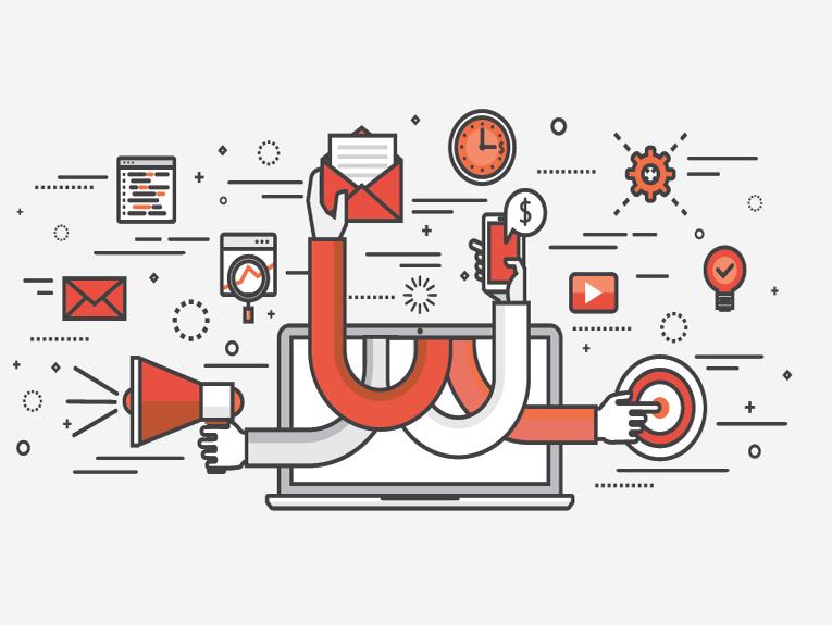 création de sites internet pour les avocats